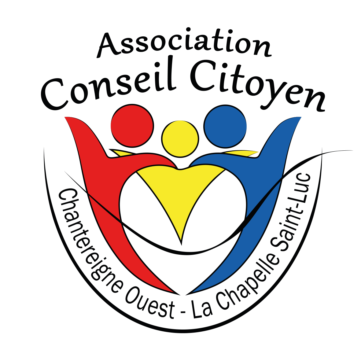 LogoConseilCitoyen
