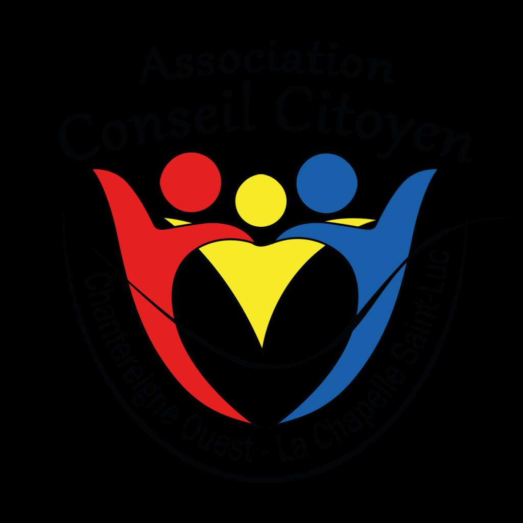 Conseil Citoyen Chantereigne ouest